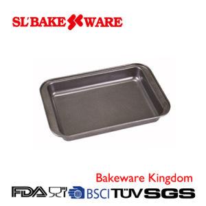 Cookie Sheet Carbon Steel Nonstick Bakeware (SL-Bakeware)