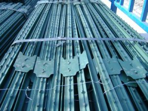 Factory Price Iron Stake T Post pictures & photos