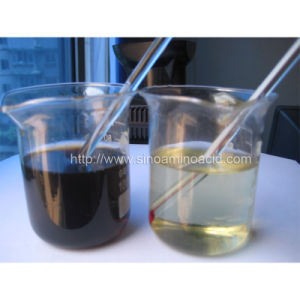 Feed Additive Amino Acid Powder 70% (Crude Protein more than 110%) pictures & photos