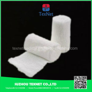 Multiply Bandage (TEX253-TEX259) for Medical Use pictures & photos