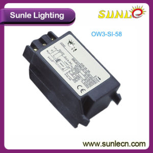 Electronic Ignitor for Metal Halide Lamp (OW3-SI-58) pictures & photos