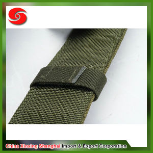EU Standard Military Belt and Best Buy Webbing Belt pictures & photos