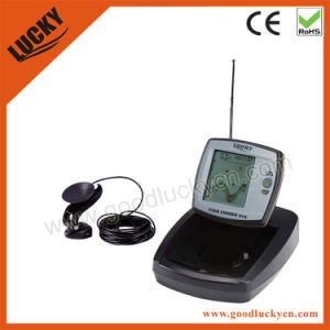 100m Water Depth Bait Boat Fishfinder (FF918-100T) pictures & photos