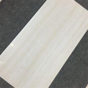 Porcelain Floor and Wall Thin Tile Jxlp1206-11 pictures & photos