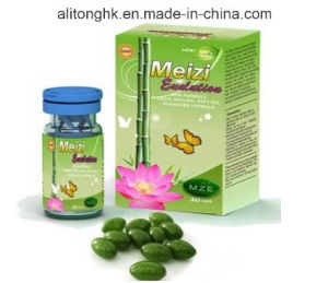 100% Original Meizi Evolution Fastest Weight Loss Slimming Capsule pictures & photos