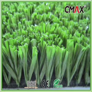 """3/4"""" Inch Football Grass with UV Resistance pictures & photos"""