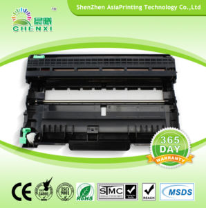 Good Quality Toner Drum Unit for Brother Dr450 pictures & photos