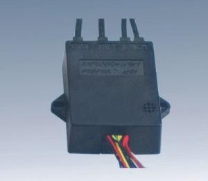 Pulse Igniter Spark Generator (CH-PSPI03)