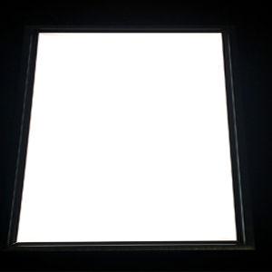 Polystyrene Light Guide Sheet for LED Edge Light Panel
