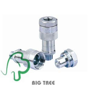 S7 Auto Parts Pneumatic Coupling Quick Connector pictures & photos