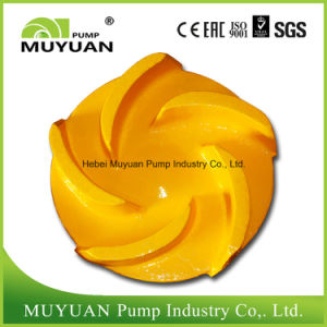 Impeller for Submersible Pump for Turkey pictures & photos