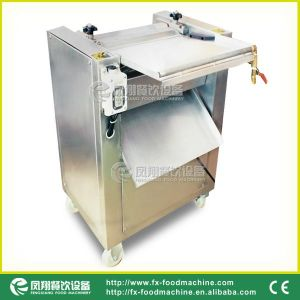 Fish Skin Peeling Machine Fish Skin Remover Fish Peeling Machine Fish Sking Removing Machine Tilapia Peeling Machine pictures & photos
