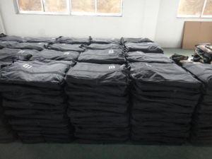 Nij Level Iiia Bulletproof Vest for Military pictures & photos