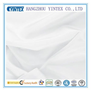Natural 60′′ Width White Silk Fabric pictures & photos