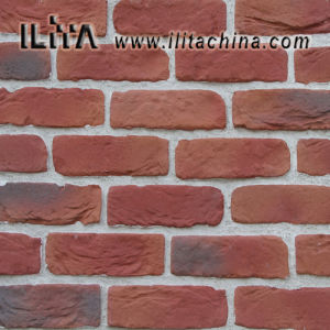 Decoration Stone, Artificial Culture Stone for Wall Cladding (15011)