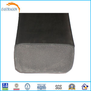 Sponge Rubber Packing Staight pictures & photos