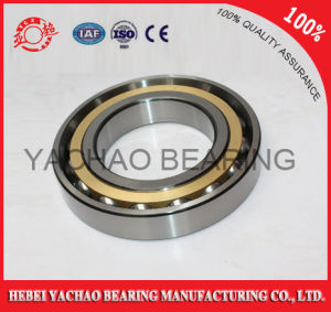 Angular Contact Ball Bearings (7417c, 7417AC, 7417b) pictures & photos