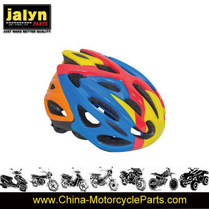Bicycle Accessories PVC and Black EPS, Ce Sports Riding Helmet pictures & photos