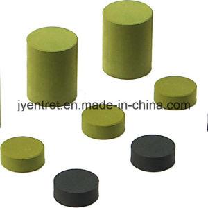 Low Density ITO Slug Indium Tin Oxide pictures & photos