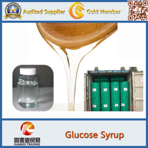 High Purity Glucose Syrup pictures & photos