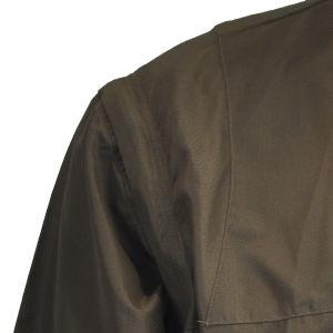 Waterproof Raincoat Rainwear Light Weight Jacket pictures & photos