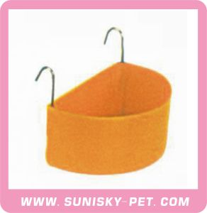 Plastic Cup for Pets (SC1~SC7) pictures & photos