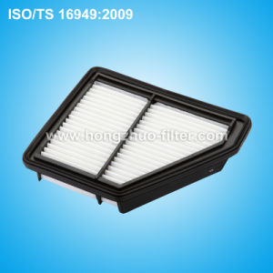 Air Filter 17220-RSJ-E00 for Honda pictures & photos