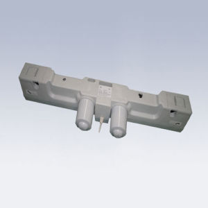 Dual Lineat Actuator for Medical Bed pictures & photos