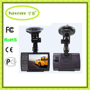 Rear View Backup Camera Video System Car Camera pictures & photos