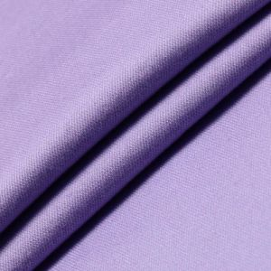 Fashion Spandex Cotton Fabric of High Quality