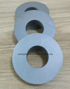 Diameter 72mm Ferrite Ring Magnets pictures & photos