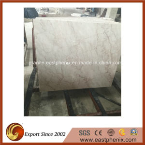 Hot Sale Pink Marble Slab for Countertop/Vanity Top pictures & photos