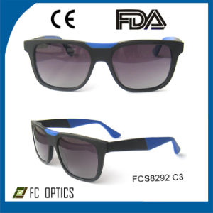 2016 New Fashion Top Quality Glasses Eyewear Sunglasses pictures & photos