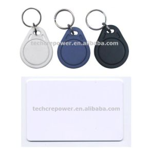 Key Fobs pictures & photos