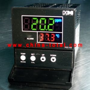 Psc-154: TDS/Ec Controller with 4-20mA Output pictures & photos