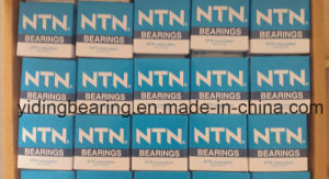 High Quality NTN Deep Groove Ball Bearing 6310llu pictures & photos