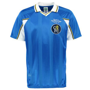 Wholesale Custom Sublimated Polo Shirts Dri Fit (A315) pictures & photos
