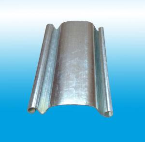 Industrial Steel Roll up Door / Roll-up Shutter Door / Roll up Shutter pictures & photos