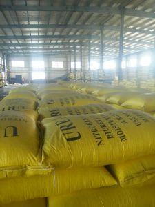 Urea Fertilizer of N 46.4% pictures & photos