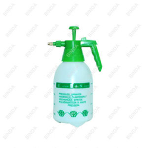 2L Air Plastic Pressure Hand Sprayer Trigger Sprayer pictures & photos