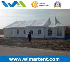15m X 30m Commemoration Tent for Sale pictures & photos
