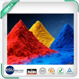 ISO TUV RoHS Standard Non-Toxic Aluminium Custom Manufacturer Powder Coating pictures & photos