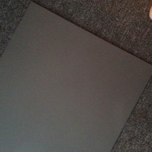 Matt Surface Pure Color 600X1200mm Thin Lamin Tile pictures & photos