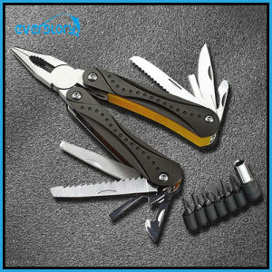 Multi-Function Plier Fishing Plier Fishing Tackle pictures & photos