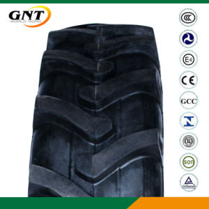 Gnt Agriculture Tyre 15-24 Farm Tractor Tire pictures & photos