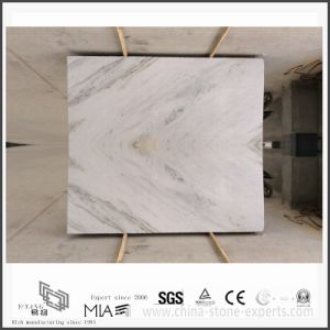 Arabescato Venato Marble Slab for Countertop, Tiles pictures & photos