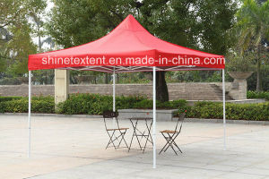 Folding Pop up Beach Canvas Outdoor Tent pictures & photos