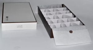 Beautiful Gift Box, Gift Set Printing Service pictures & photos