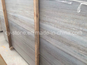 Chinese Crystal Wood Marble for Wall and Floor pictures & photos