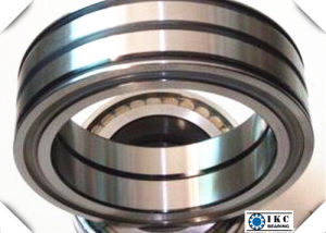 Ikc Full Complement Roller Bearing SL192338 SL192336 SL192334 SL192332 SL192330 SL192328 pictures & photos